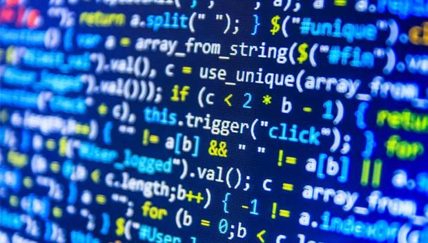 Un sistema operativo…intricato