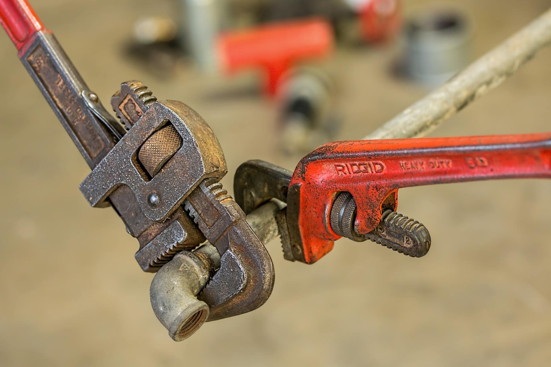 Che cosa fa un idraulico: ecco in cosa possiamo aiutarvi
