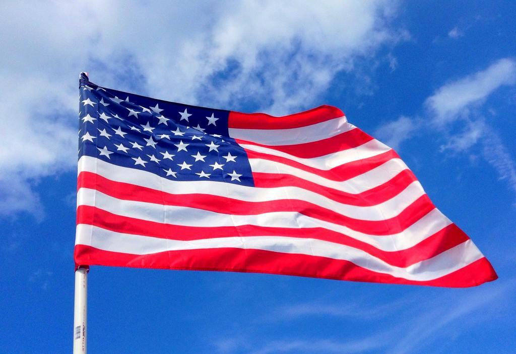 I visti per gli USA