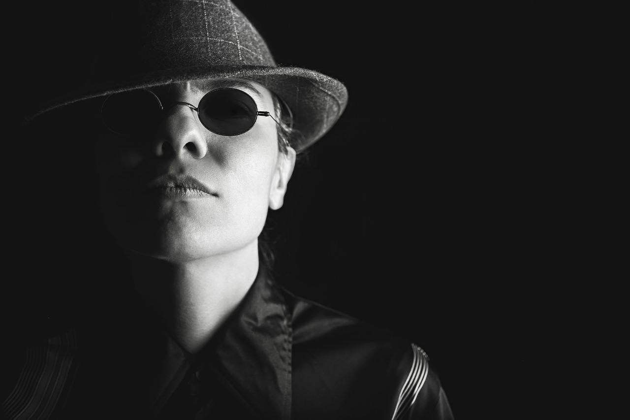 Detective privati: quando assumerne uno per far controllare il partner