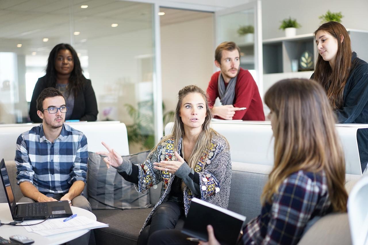 Che referenze vi daranno i vostri ex datori di lavoro?
