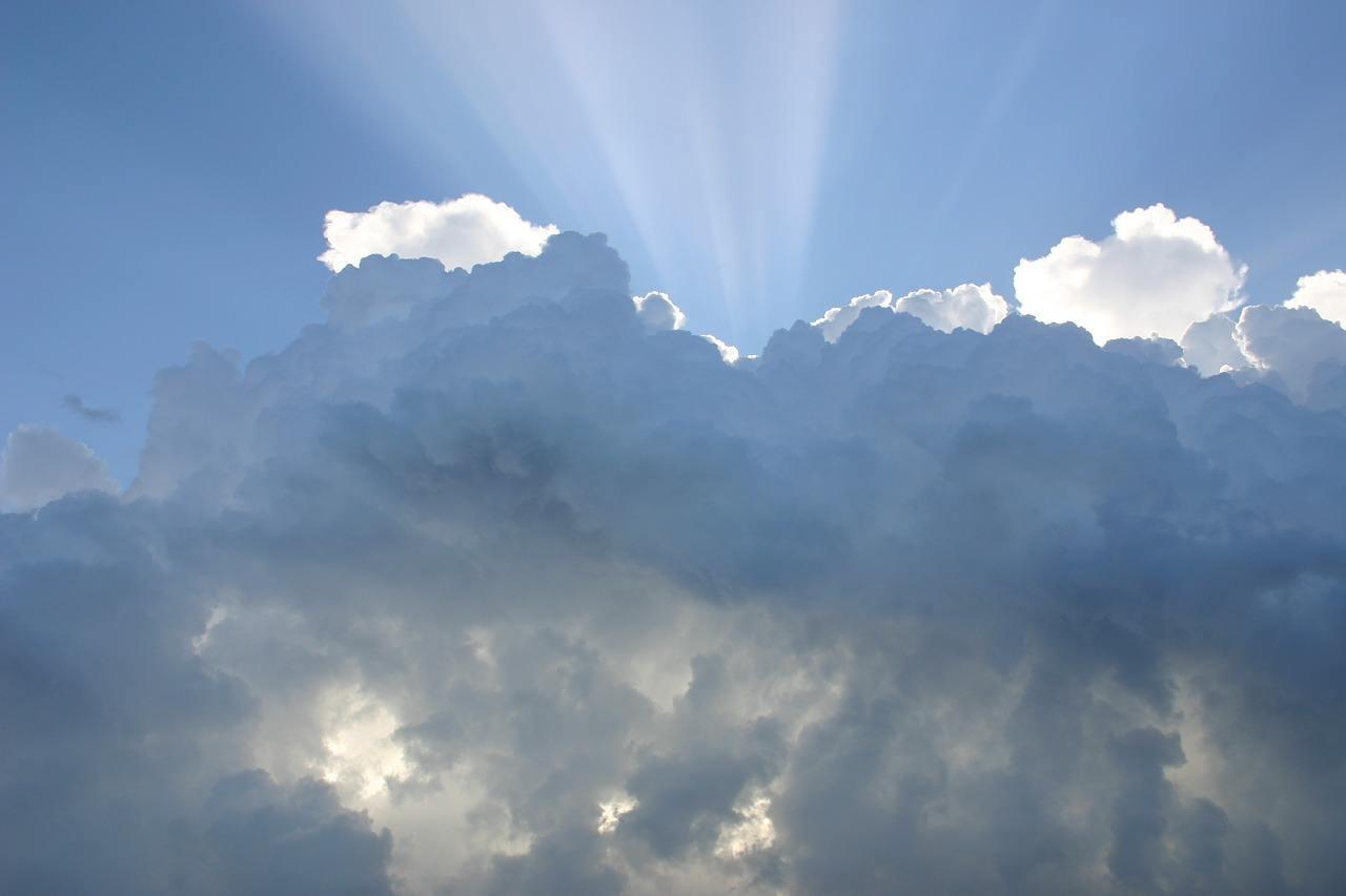 Depurazione e trattamento termico dell'aria per le industrie, anche a noleggio
