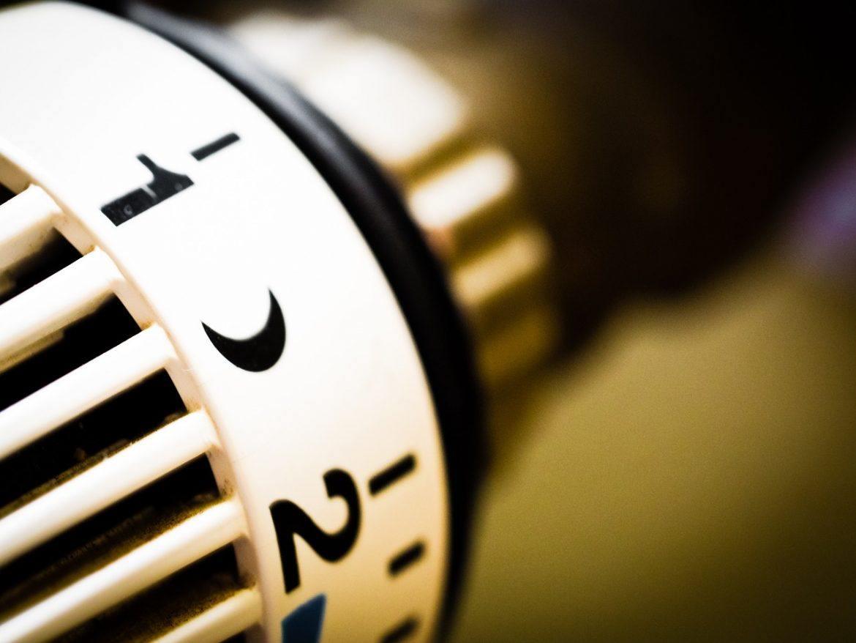 Caldaia a gas o riscaldamento elettrico: come scegliere