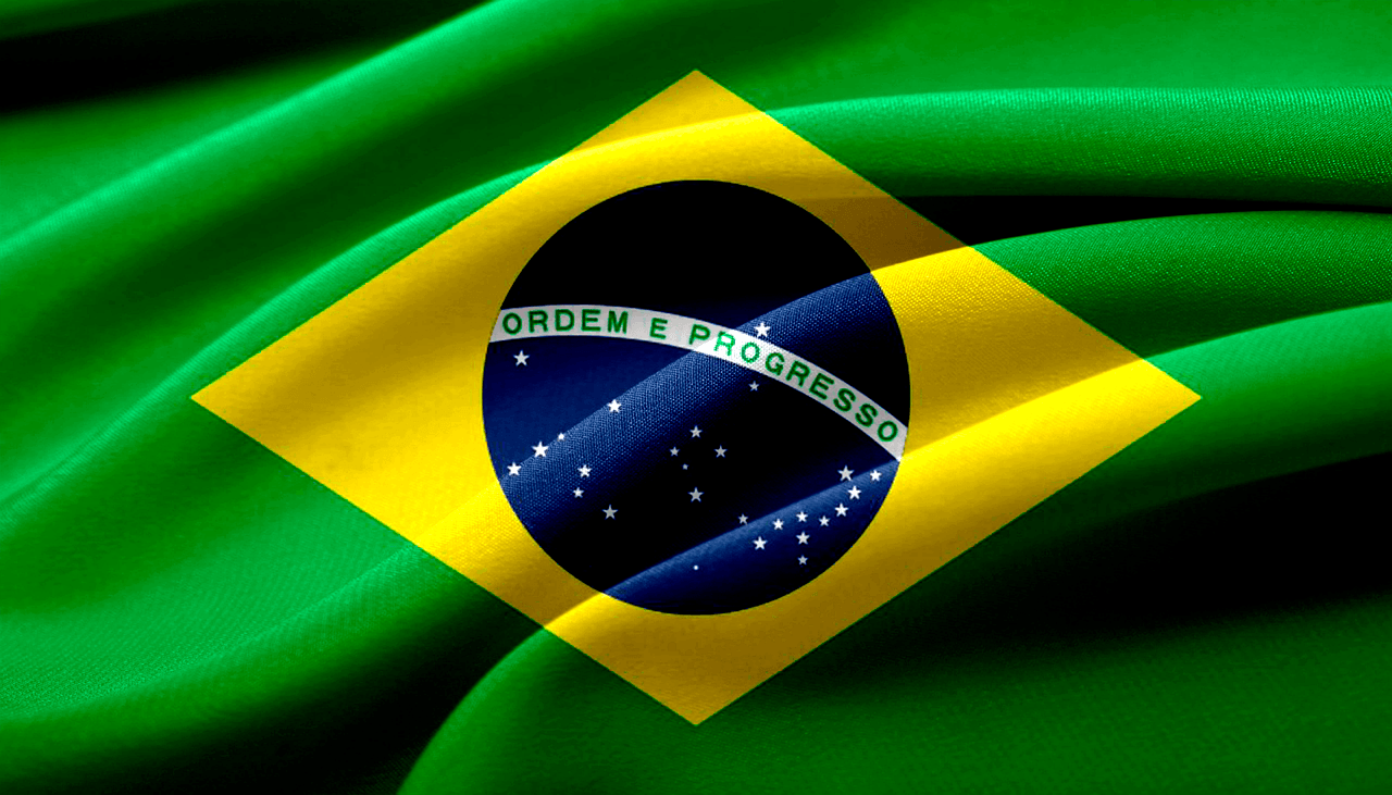Il Churrasco a brace: il Brasile in cucina