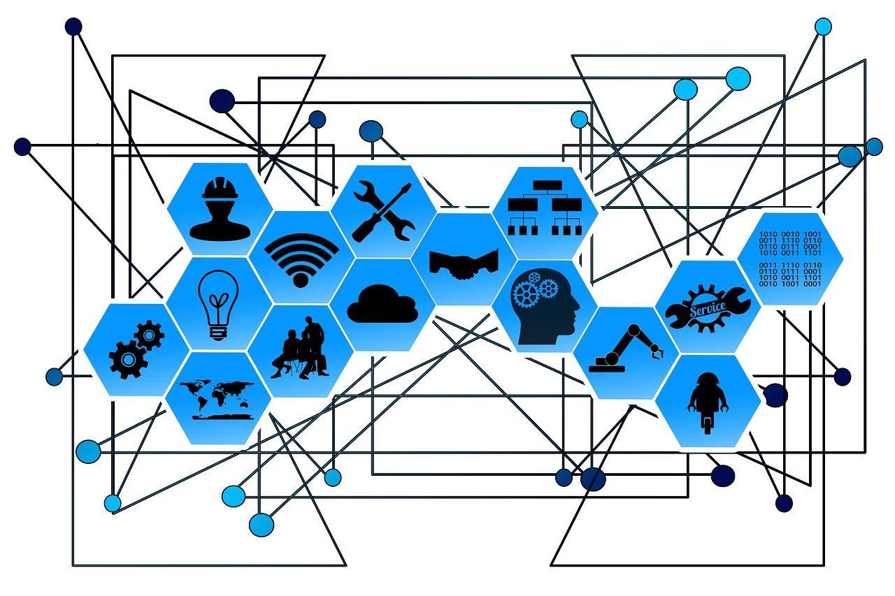 Dispositivi per il controllo dei veicoli industriali: l'importanza dei sensori